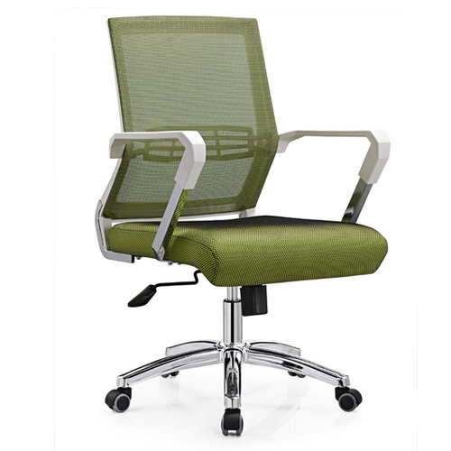 Best Selling Ergonomic Mesh Chair Swivel Office Chair Computer Game Chair Buy Direct From China Factory Office Chairs In Alibaba