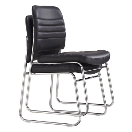 Products China Foshan Staff Office Chair Amp Computer