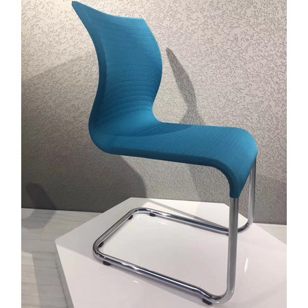 Elegant Model ID: RF BT1033 Categories: Fabric Office Chair, Task / Staff Chair,  Conference / Meeting Chairs, Ergonomic Office Chair, Metal Chair, Training  Chair ...