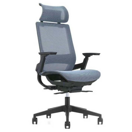 Multifunction Ergonomic Manager Full Mesh Swivel Office Computer Chairs Office Chairs In Alibaba
