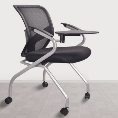Home China Foshan Office Chairs Foldable Training