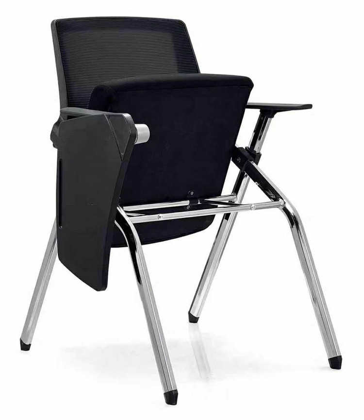 Cheap Meeting Room Folding Study Training Chair With