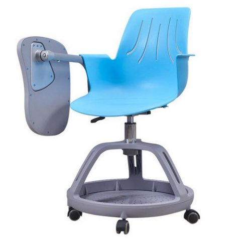 Ergonomic Office Chair Office Chairs In Alibaba